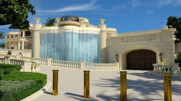 le-palais-royal-mansion-12