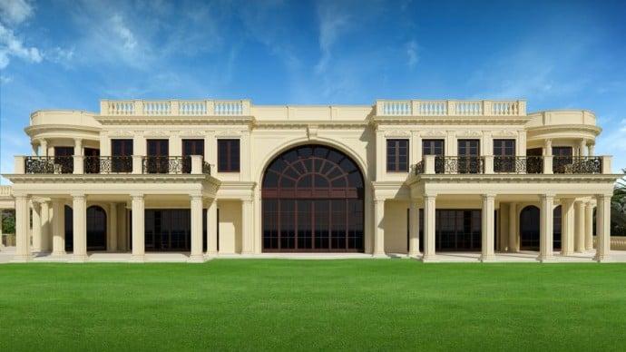 le-palais-royal-mansion-13