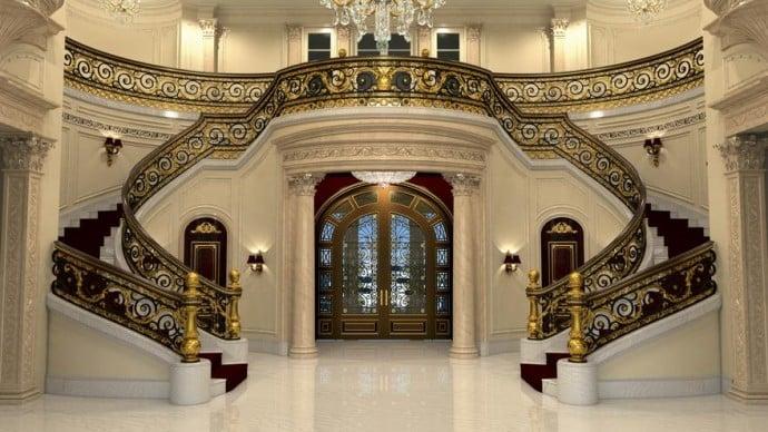 le-palais-royal-mansion-2
