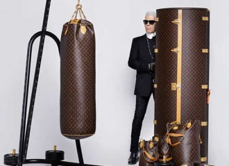 louis-vuitton-iconoclasts-0