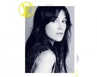 louis-vuitton-magazine
