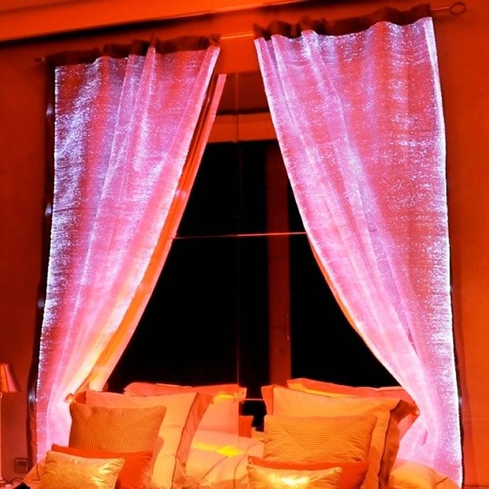 luminous-fiber-optic-curtains-1