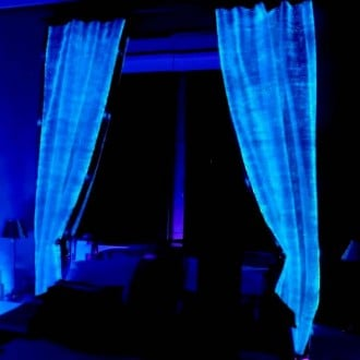 luminous-fiber-optic-curtains-2