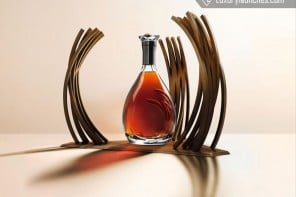 martell-300-cognac