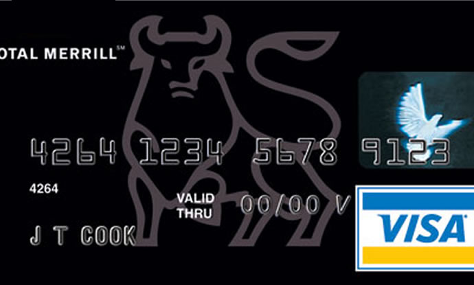 merrill-accolades-american-express-card