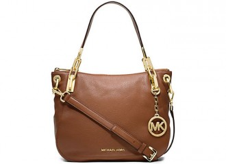 michael-kors-brooke-leather-bag-1