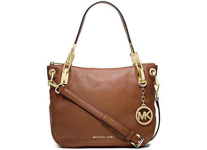 There Is A Michael Kors Handbag For Every Need Whether It Tiny Crossbody To Pack Your Gloves Scarves Or Sungl In Summers Tote Bag Carry