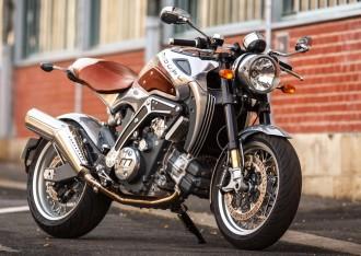 midual-type-1-motorcycle-1