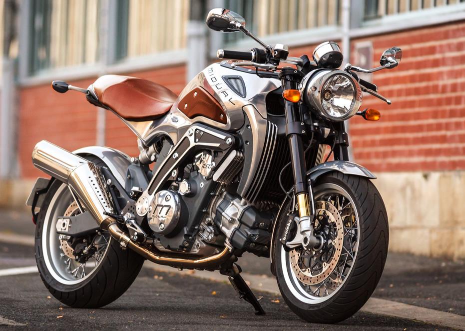 type midual motorcycle exotic expensive motorcycles most bikes motorbike bikers 185k sayan chakravarty modern