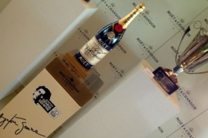 moet-chandon-ayrton-senna-edition