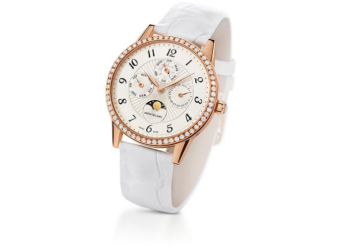 montblanc-boheme-watches