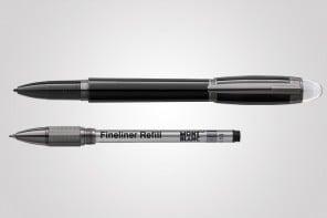 montblanc-samsung-stylus-1