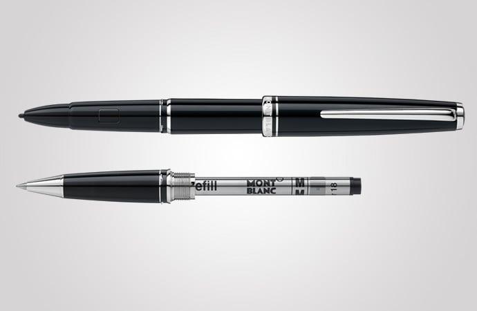 montblanc-samsung-stylus-2