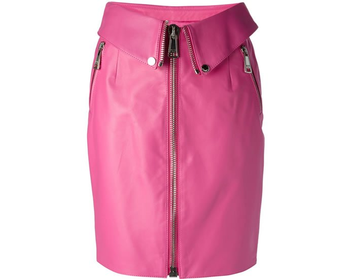 moschino-biker-pencil-skirt
