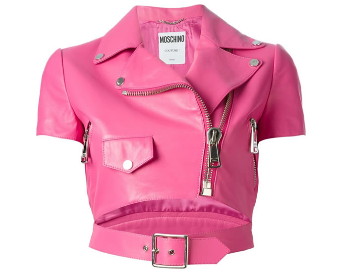 moschino-cropped-biker-jacket
