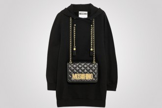 moschino-handbag-hoodie