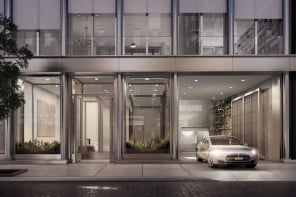 most-expensive-parking-soho-2