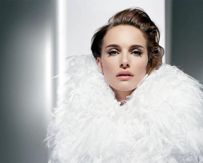 Natalie Portman becomes the face of DiorSkin Star