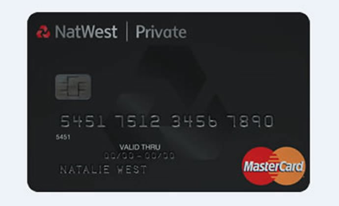 natests-black-credit-card