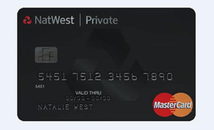 natests-black-credit-card