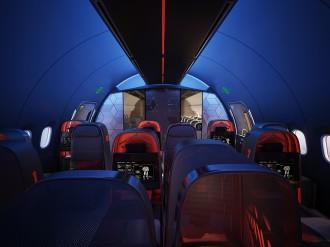 nike-design-swank-jet-1