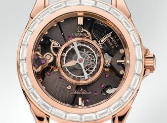 omega-de-ville-central-tourbillon-chronometer-0
