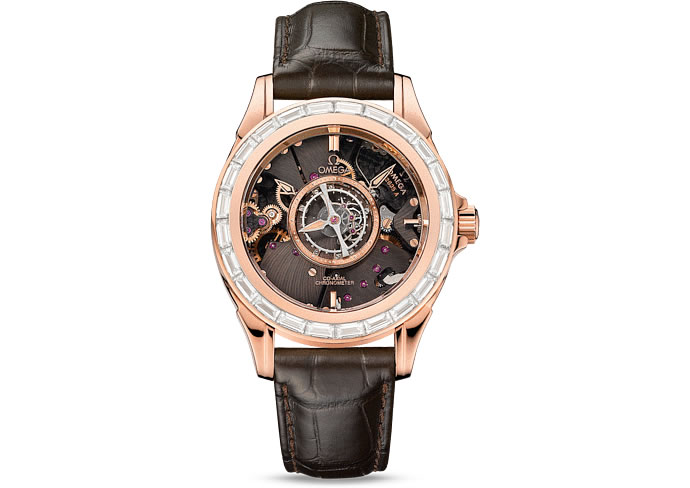 omega-de-ville-central-tourbillon-chronometer-1