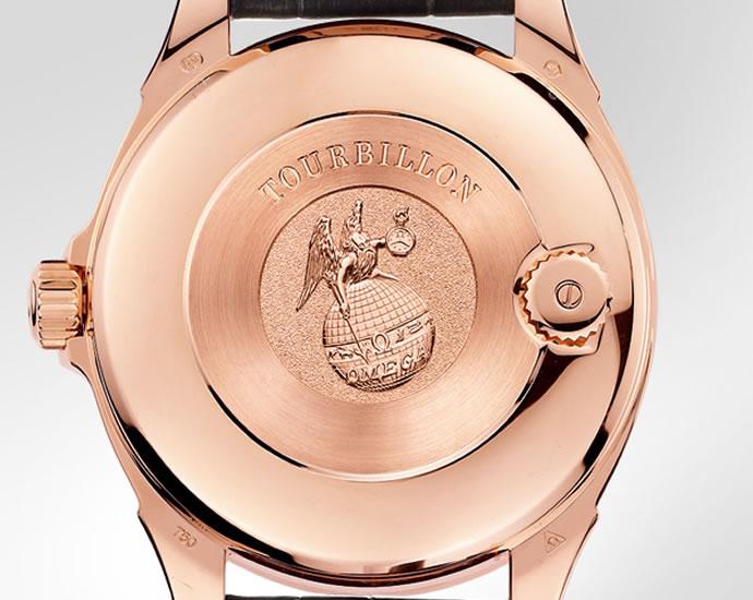 omega-de-ville-central-tourbillon-chronometer-2