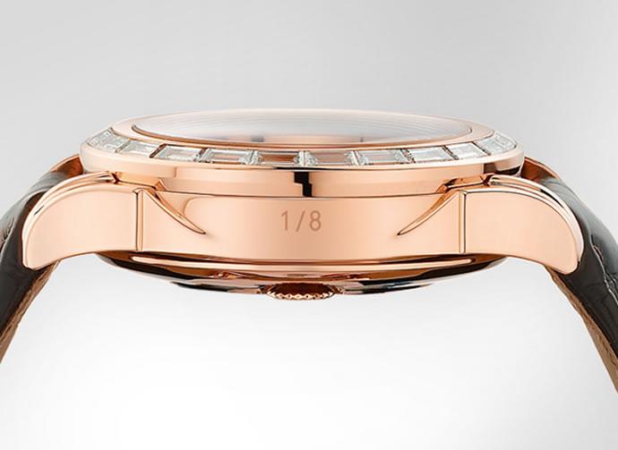 omega-de-ville-central-tourbillon-chronometer-4