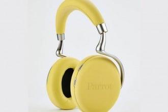 parrot -zik-wireless-headphones-1