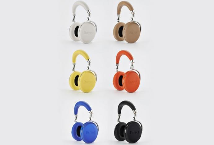 parrot -zik-wireless-headphones-2