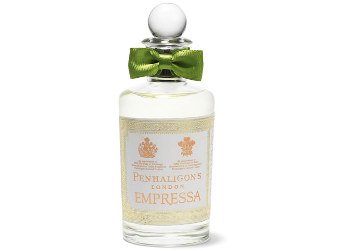 penhaligon-trade-routes-collection-1