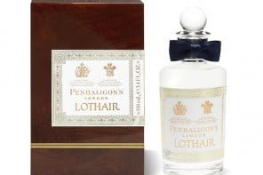 "Indulge: Penhaligon's 'The Trade Routes Collection"" of perfumes is inspired by British History"