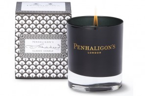 penhaligons-samarkand-classic-candle-1