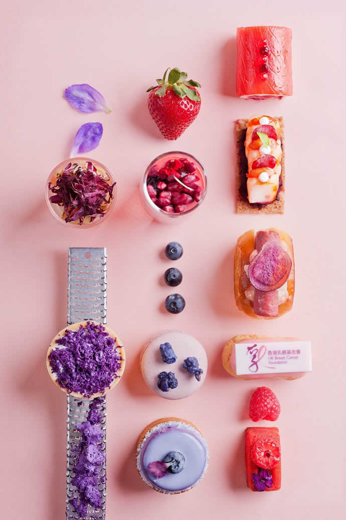 perfect-in-pink-purple-afternoon-tea-2
