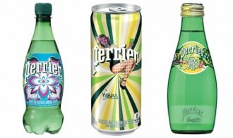 perrier-limited-bottle