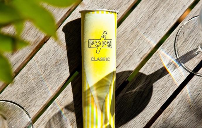 pops-clasic-2