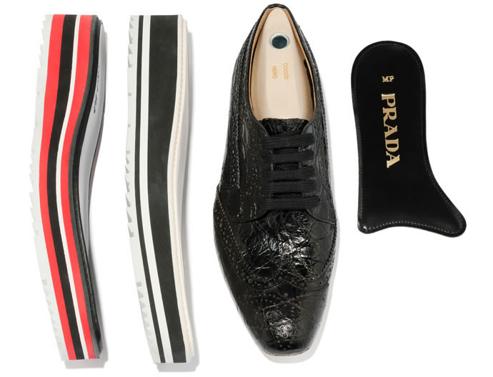 prada-made-to-measure-derbies-2