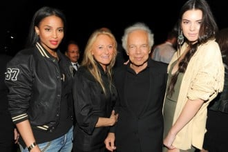 ralph-lauren-4d-fashion-show