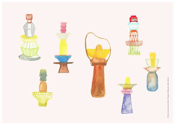 remy-martin-cognac-glass-2