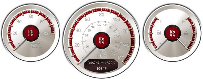 rolls-royces-bespoke-extended-phantom-6