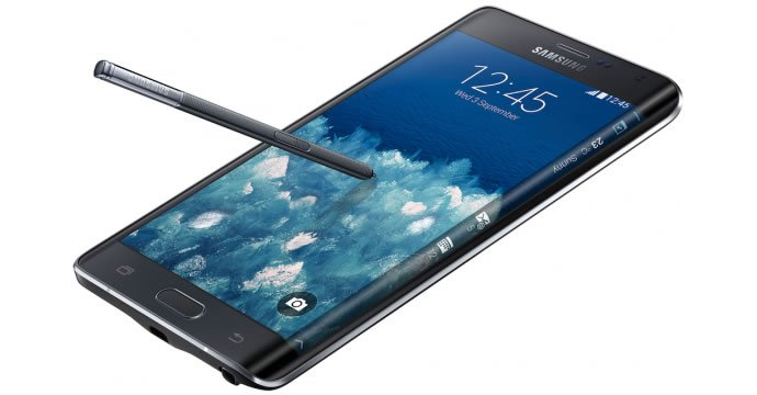 samsung-note-edge-3
