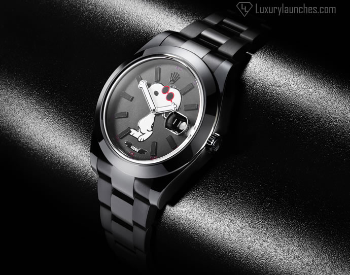 snoopy-bamford-rodnik-band-watch-2