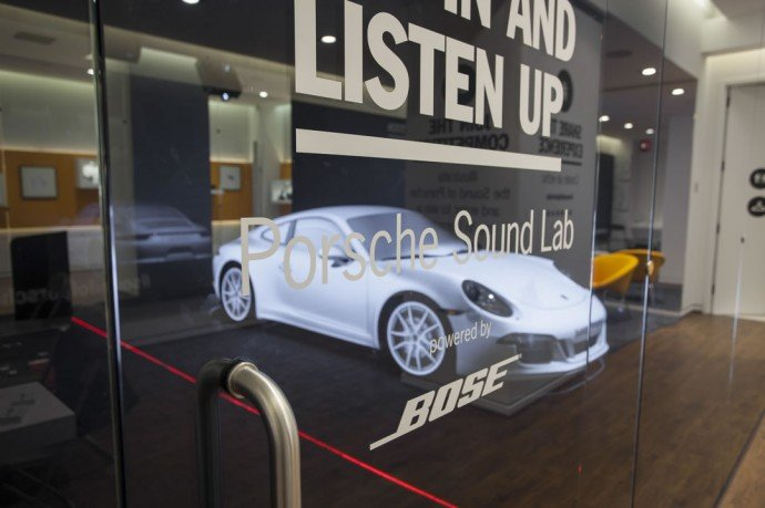 sound-of-porsche-manhattan-6