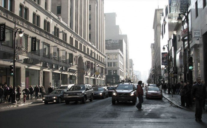 st-catherine-street