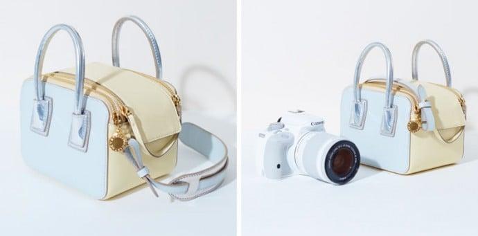 stella-mccartney-linda-camera-bag-2