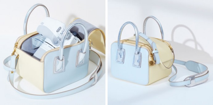 stella-mccartney-linda-camera-bag-4