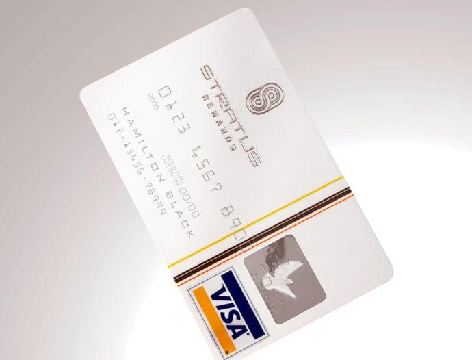 stratus-rewards-visa-card