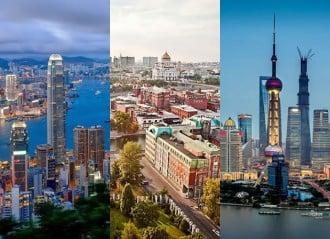 top-10-asia-cities-2