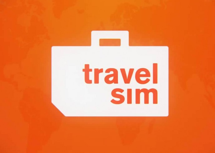 travel-sim